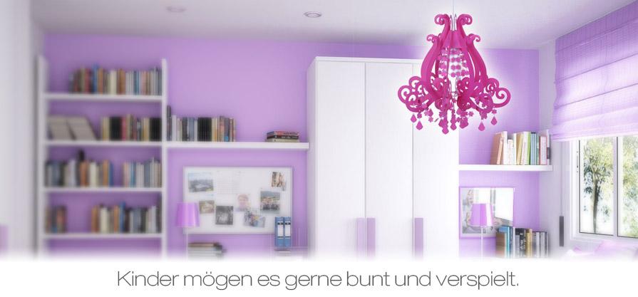 kinderlampe kinderleuchte deckenlampe kinderzimmer lampe. Black Bedroom Furniture Sets. Home Design Ideas
